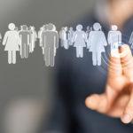 articles-embaucher-emploi