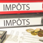 articles-le-controle-fiscal