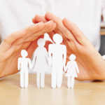 assurances-entreprises-protection