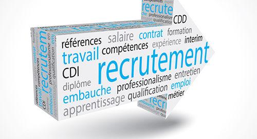 embaucher-un-apprenti-ou-un-stagiaire