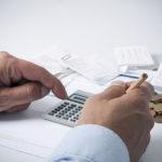 la-caisse-en-comptabilité