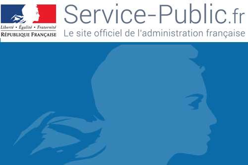actualite-du-service-public